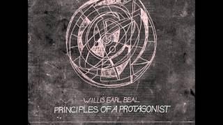 Willis Earl Beal - Cosmic Queries