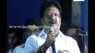 kodi ramakrishna speech in lalitha kala nataka academy function 6)