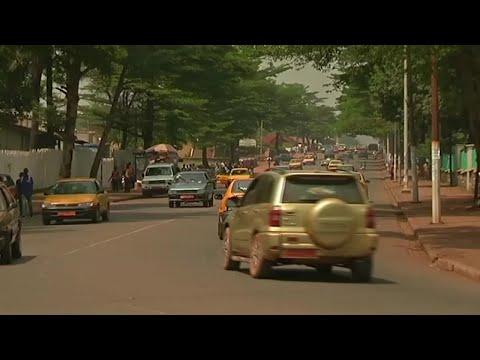 Cameroun, RÉDUCTION DU TRAIN DE VIE DE L'ÉTAT