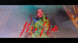 BELTINA - Ma Nale