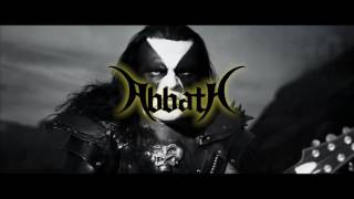 EXMORTUS ON TOUR WITH CHILDREN OF BODOM AND ABBATH