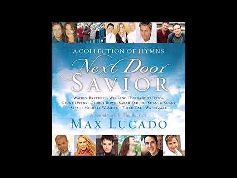 Sarah Sadler - 'Tis So Sweet To Trust In Jesus