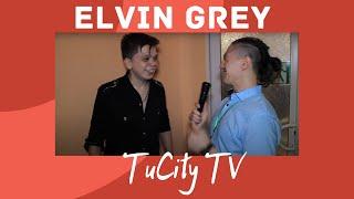 Elvin Grey - TuCity TV - г.Туймазы, ДК