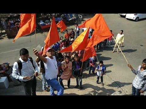 Raigad Fort Vlog रायगड किल्ल्याची पूर्ण माहिती