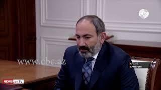 Правительство Армении пополняется прозападными политиками