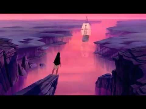 Le Scene più Emozionanti dei Cartoni Disney