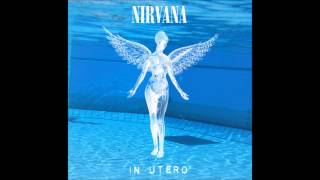 Nirvana - Very Ape (In A Nevermind Kind of Way)