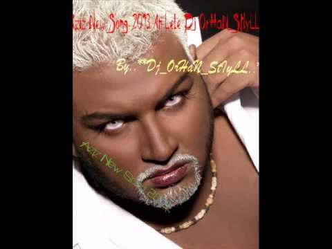Azis-New Song 2012 Ah Lele Hit 2013 By..**OrHaN_StIyLL..**