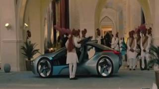 Mission Impossible 4: Ghost Protocol - Trailer 2