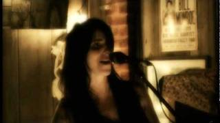 Romi Mayes ~ Easy on You ~ Live at the Dakota Tavern Toronto 2011