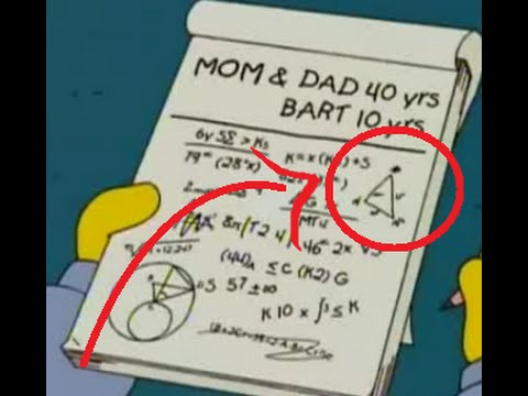 a-mathematical-secret-in-the-simpsons