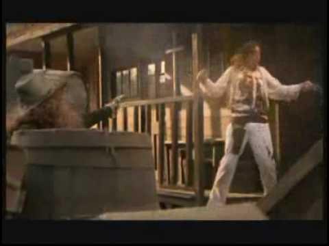 Big Train-Chaka Khan Vs Bee Gees