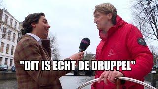Amsterdamse regels nekken kleine rederijen: 'Dit is de druppel!'