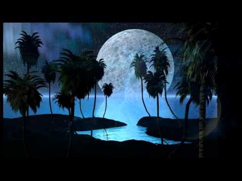Everyone's Gone To The Moon - Jonathan King