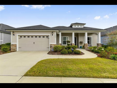 2557 SW 118th Terrace, Gainesville, FL 32608