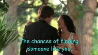 hsm3 - can i have this dance  (full song+download+lyrics)