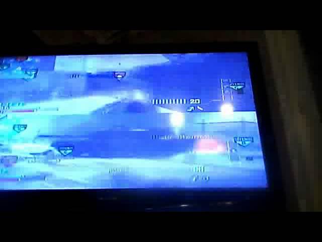 Vidéo dune webcam datant du 25 septembre 2012 20:07