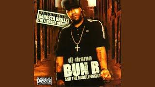 Provided to YouTube by Ingrooves Show Ya Tattoos · Bun B · DJ Drama · Lil' Jon · Lil' Scrappy Gangsta Grillz Legends Series Released on: 2006-01-01 Writer, ...