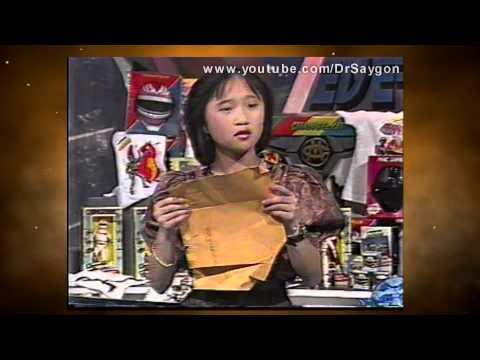 Clube Criança Sorteio Everest Vídeo Brinquedos Winnie Rede Manchete Jaspion Changeman antigo vhs