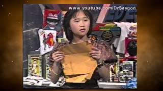 vuclip Clube Criança Sorteio Everest Vídeo Brinquedos Winnie Rede Manchete Jaspion Changeman antigo vhs