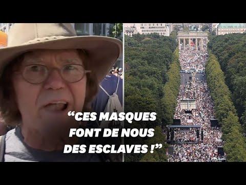 Muselières -  pour les esclaves !!!  Infos - Capitales !!! Hqdefault