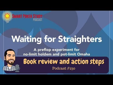 Waiting For Straighters By Tommy Angelo   Podcast 230