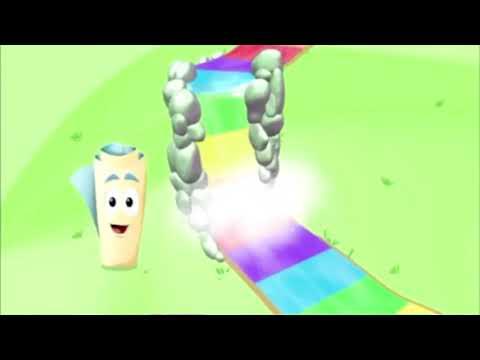 Dora The Explorer I'm a Map Rap Song (From Dora's Easter Adventure)