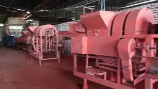 madho agro Industry factory Virtual Tour