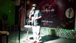 Video Ahmad Jais  -  Dewi Hati (cover) download MP3, 3GP, MP4, WEBM, AVI, FLV Juli 2018