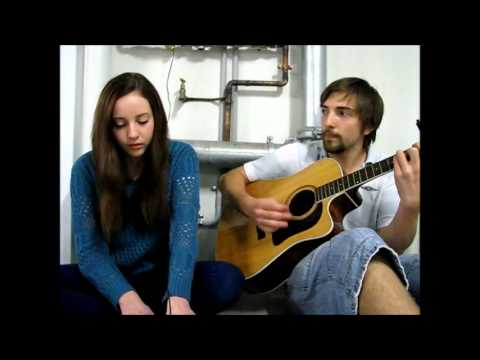 Dirty Paws - Of Monsters and Men (Cover)