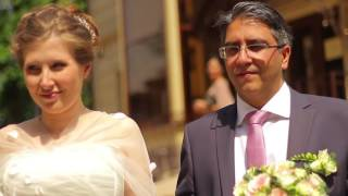 Итальянская свадьба в Смоленске 89203077664