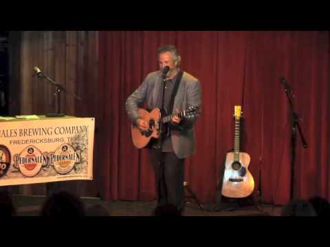 Robert Earl Keen - The Online Party Never Ends Replay