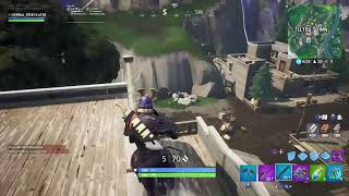 Bot success!!!!! //FORTNITE BATTLE ROYAL\\