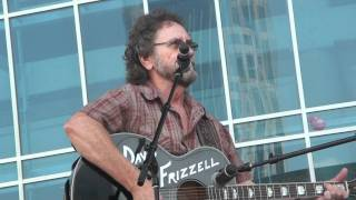 David Frizzell - I Love You A Thousand Ways