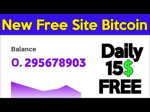vislētākais kriptogrāfijas brokeris ieguldīt blockchain nevis bitcoin