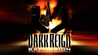 Dark Reign Rise of the Shadowhand music, theme/track 7, by Danny Pelfrey