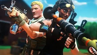 Ehre genommen👋😲 Fortnite Stream Highlights by Miles (read desc.)