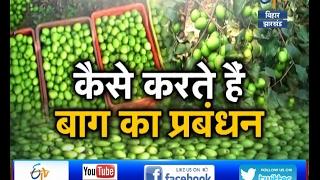 Annadata (अन्नदाता) - Bihar - 15th February 2017 - ETV Bihar Jharkhand