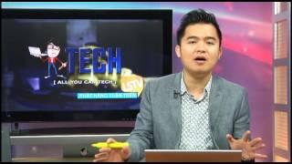TIN TUC CONG NGHE MOI NHAT ANH TUAN 2017 02 16 #18 PART 2-2