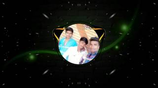 Gava Madhe Gaav Aahe Te Mahugav - Dj Praniket Osmanabad-.mp4