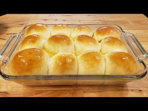 dinner-rolls---the-hillbilly-kitchen