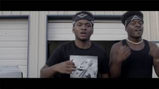 TooTurnt Jmxney - In My Bag | shot by @yungdee901