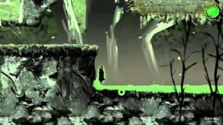 Nihilumbra - Softpedia Gameplay