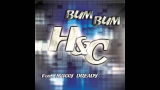 h bum bum laurent h remix audio hq