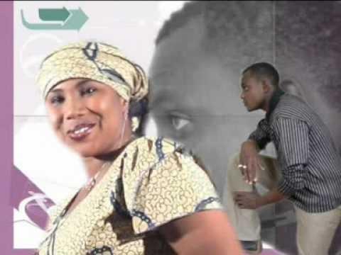 Adam A Zango - Garin Kaduna Hausa Song.