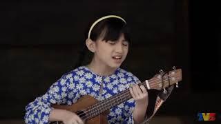 Download Mp3 Aku Seumpama Bulan Yang Indah