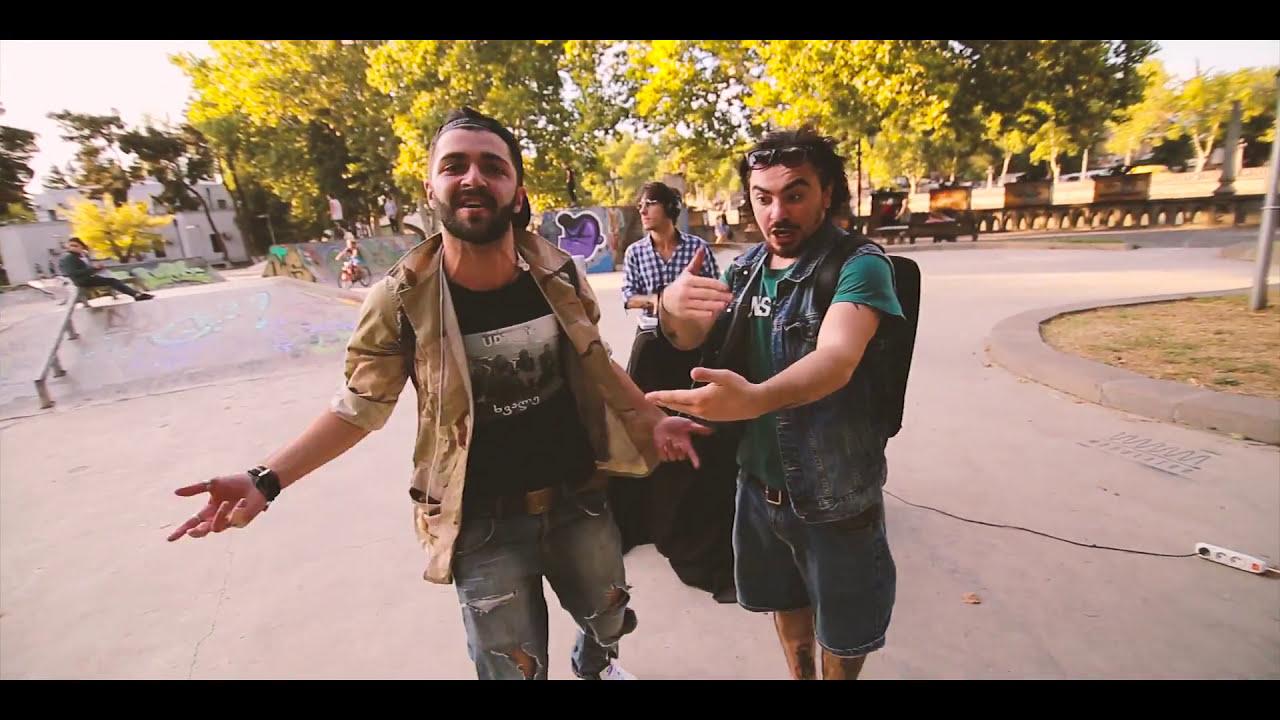 Xvale / ხვალე - მსოფლიო რეკორდი DJ vajiko