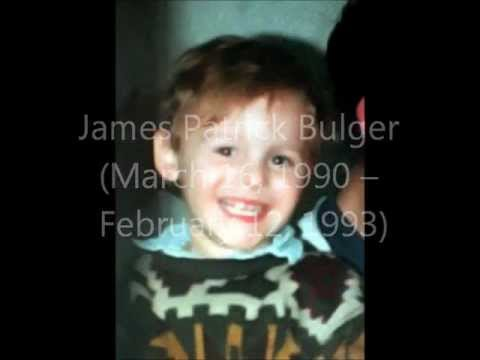 james bulger One day after ignored relatives of his victims as they excoriated him as a coward, james whitey'' bulger today will hear from someone he can't ignore - us district court judge denise casper who will sentence the convicted south boston gangster during a sentencing hearing in us disrtict court on wednesday, bulger turned his back toward.