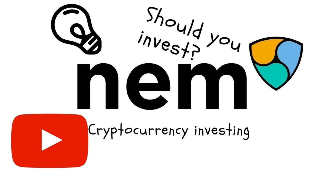 how do you earn money with bitcoins nem cryptocurrency good investment