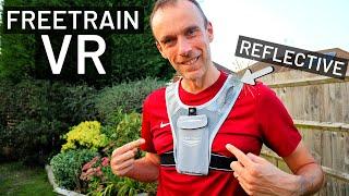 Freetrain VR Running Vest REVIEW